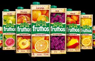 Fruthos-Packshot-1L-lata