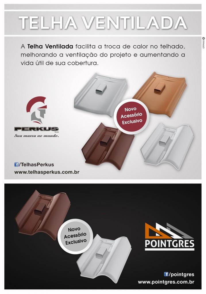 PointGres Email MKT 06 - Telha Ventilada