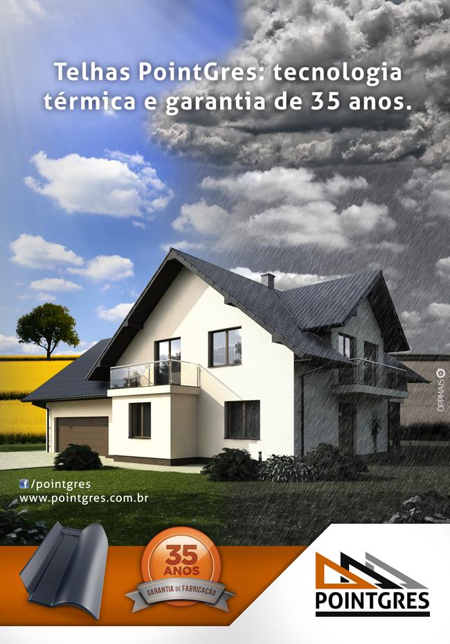 PointGres_Tecnologia_termica_V2