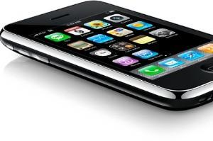 Apple_iPhone_interna