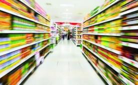 supermercado_fotolia-275x170