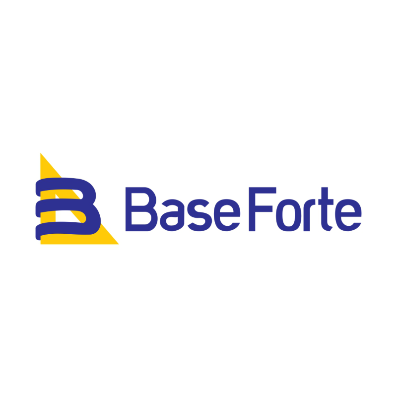 Base-Forte-logo