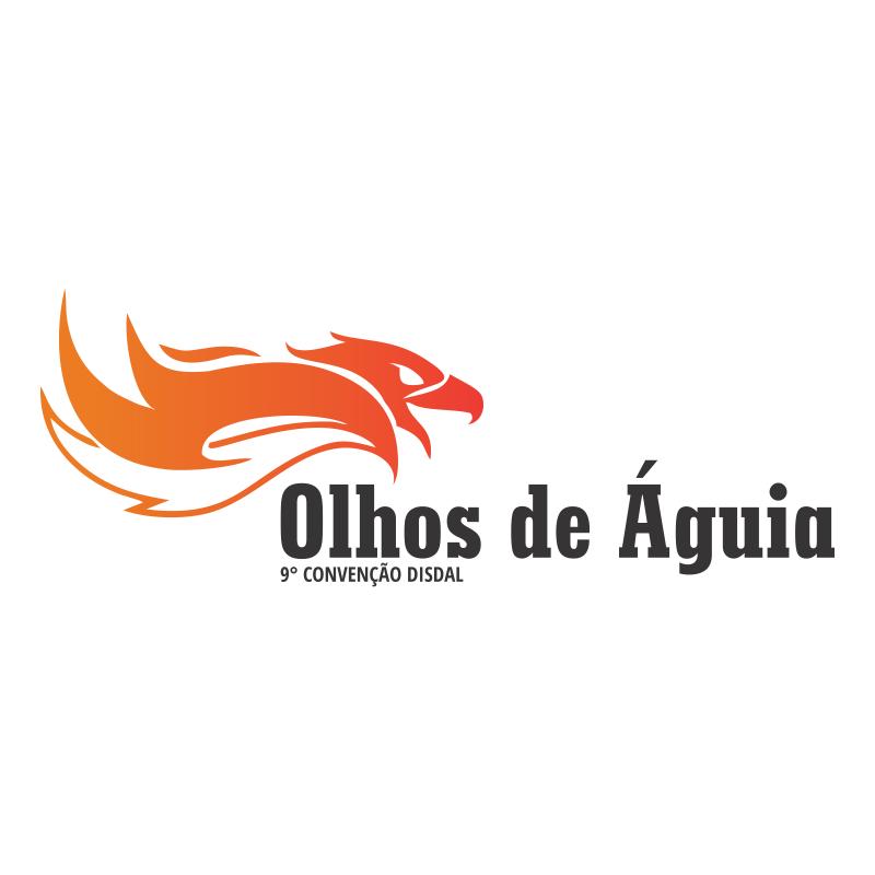 Convenção-2015-Disdal-logo