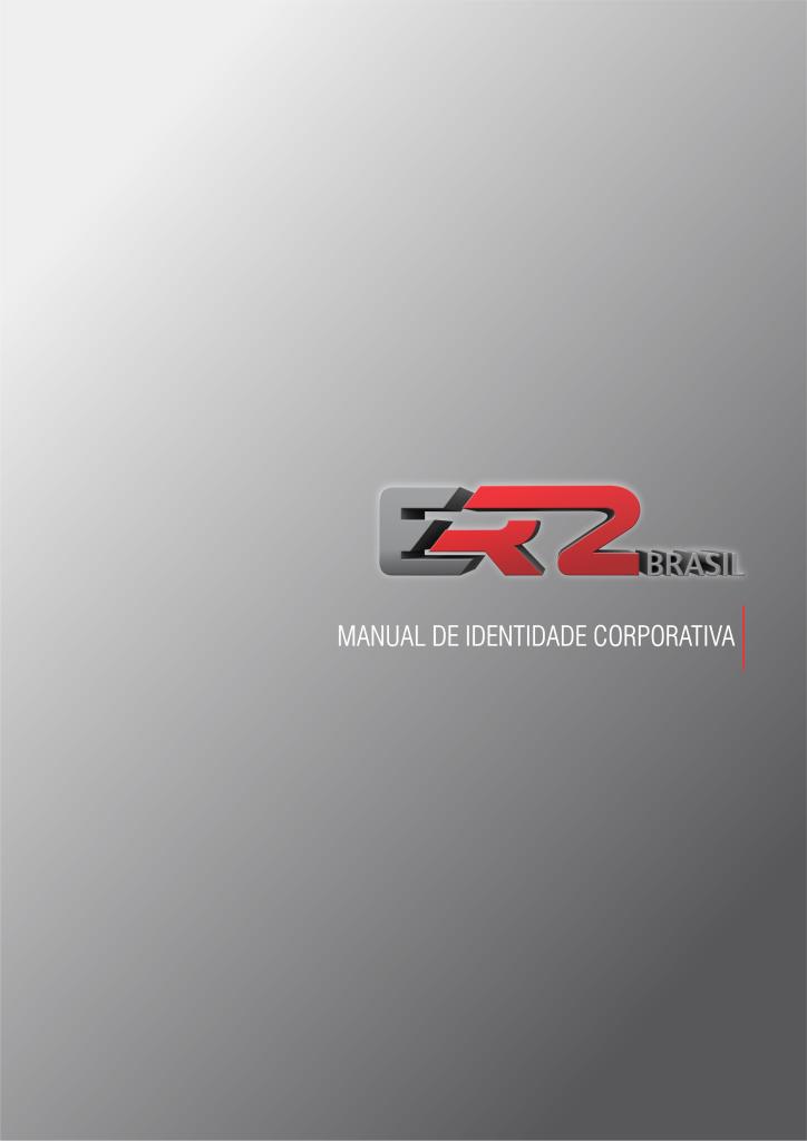 MIC ER2 Brasil