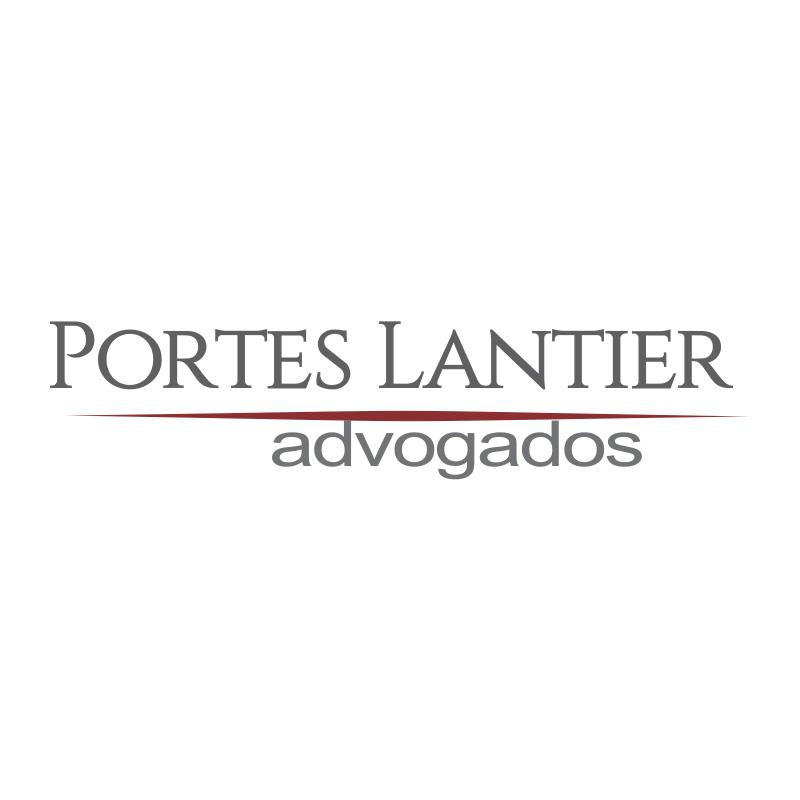Portes-Lantier-logo