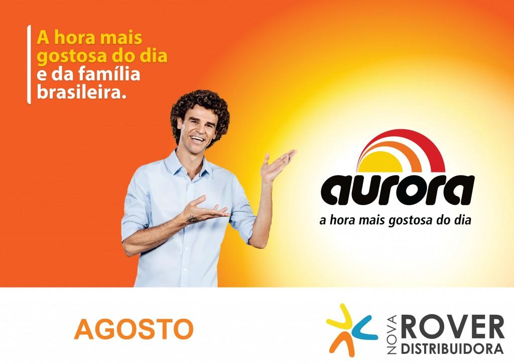 080816 Aurora2.cdr
