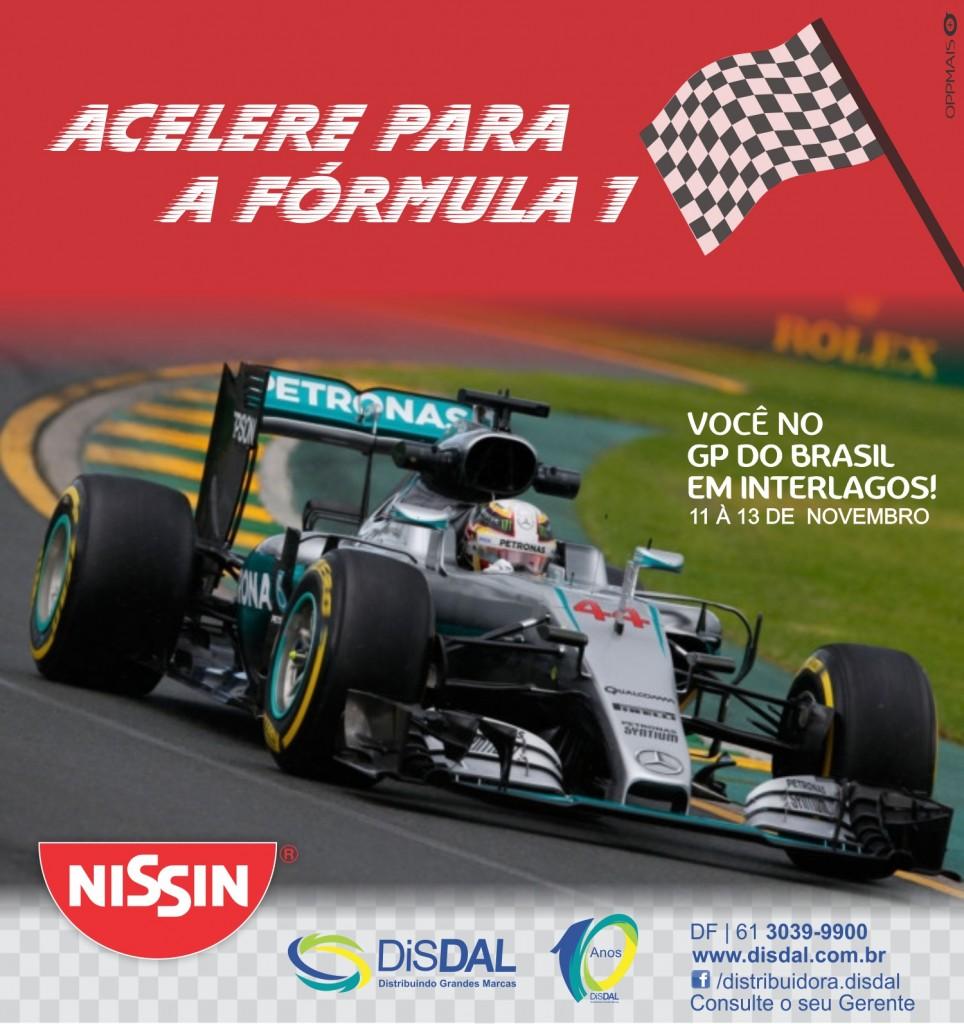 150916-formula-1-v2