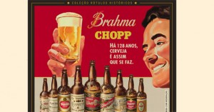 brahma-128anos