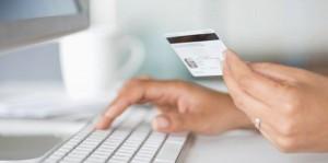 eccomerce_compra_online