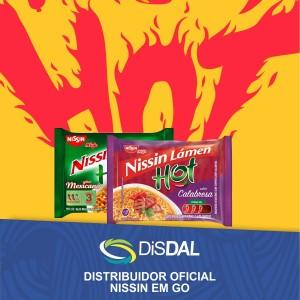260517 Campanha Disdal Nissin 1-2