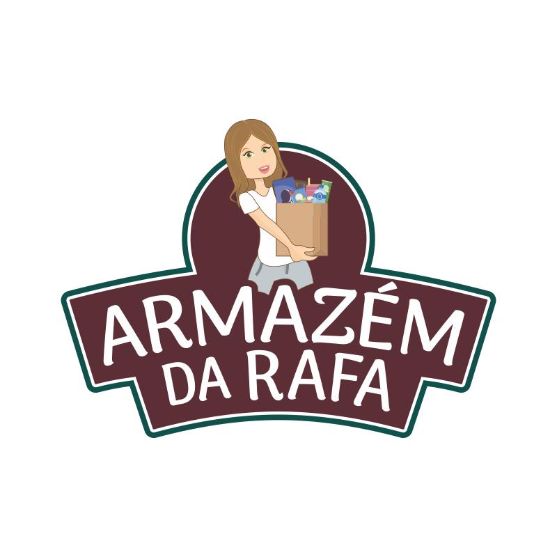 Armazem-da-rafa-logo