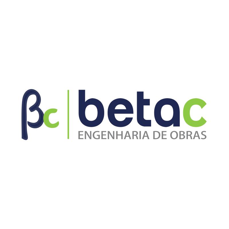 Beta-C-logo