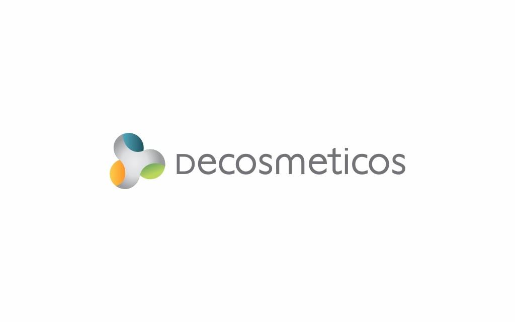 OppMais-Logomarca-Decosmeticos