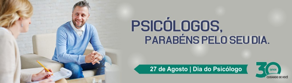 240817 Banner Psicologos 2
