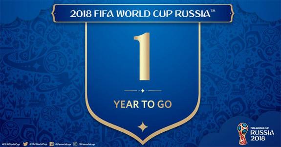 Copa-Russia-UmAno