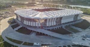 Estadio-Rostov-Russia