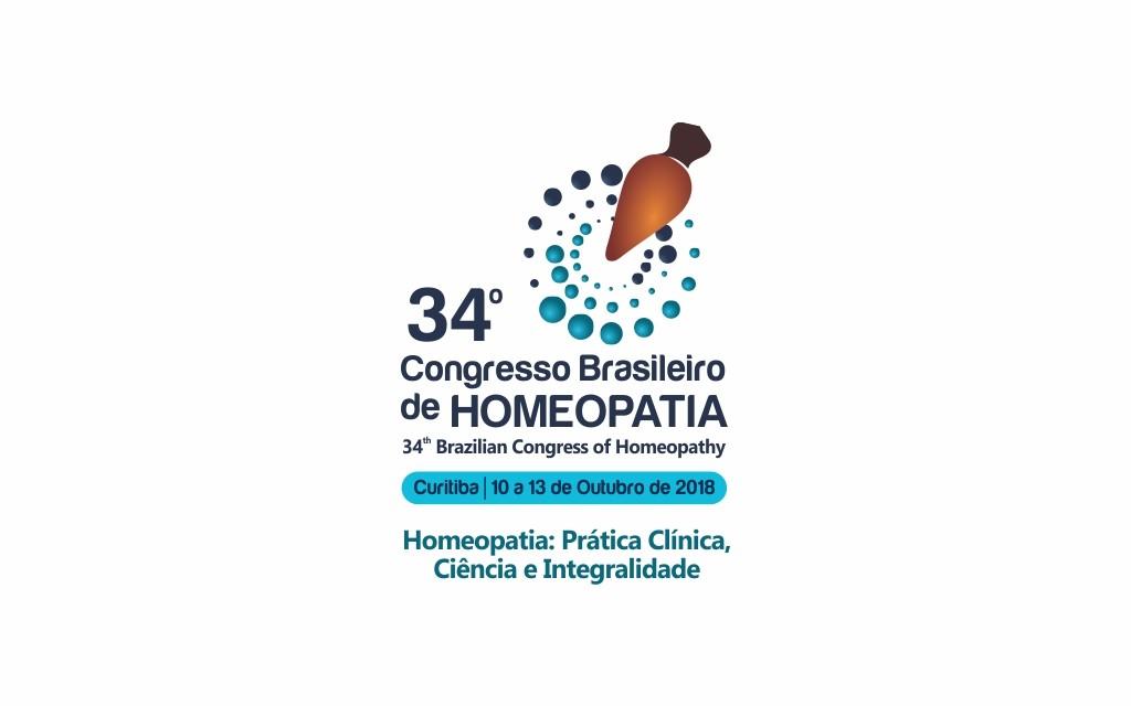 Oppmais-Logo-Congresso-de-Homeopatia
