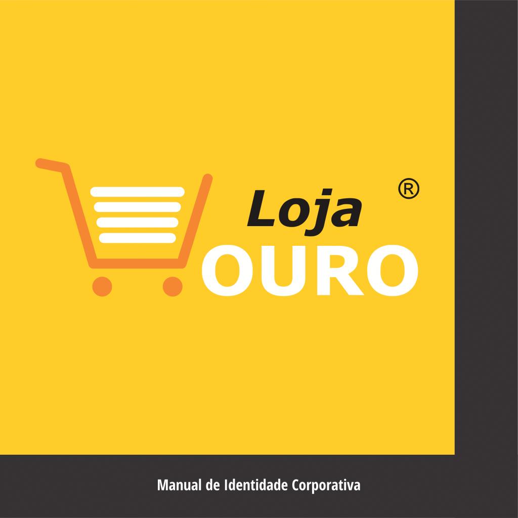 060818 MIC Lojas Ouro-ilovepdf-compressed-01