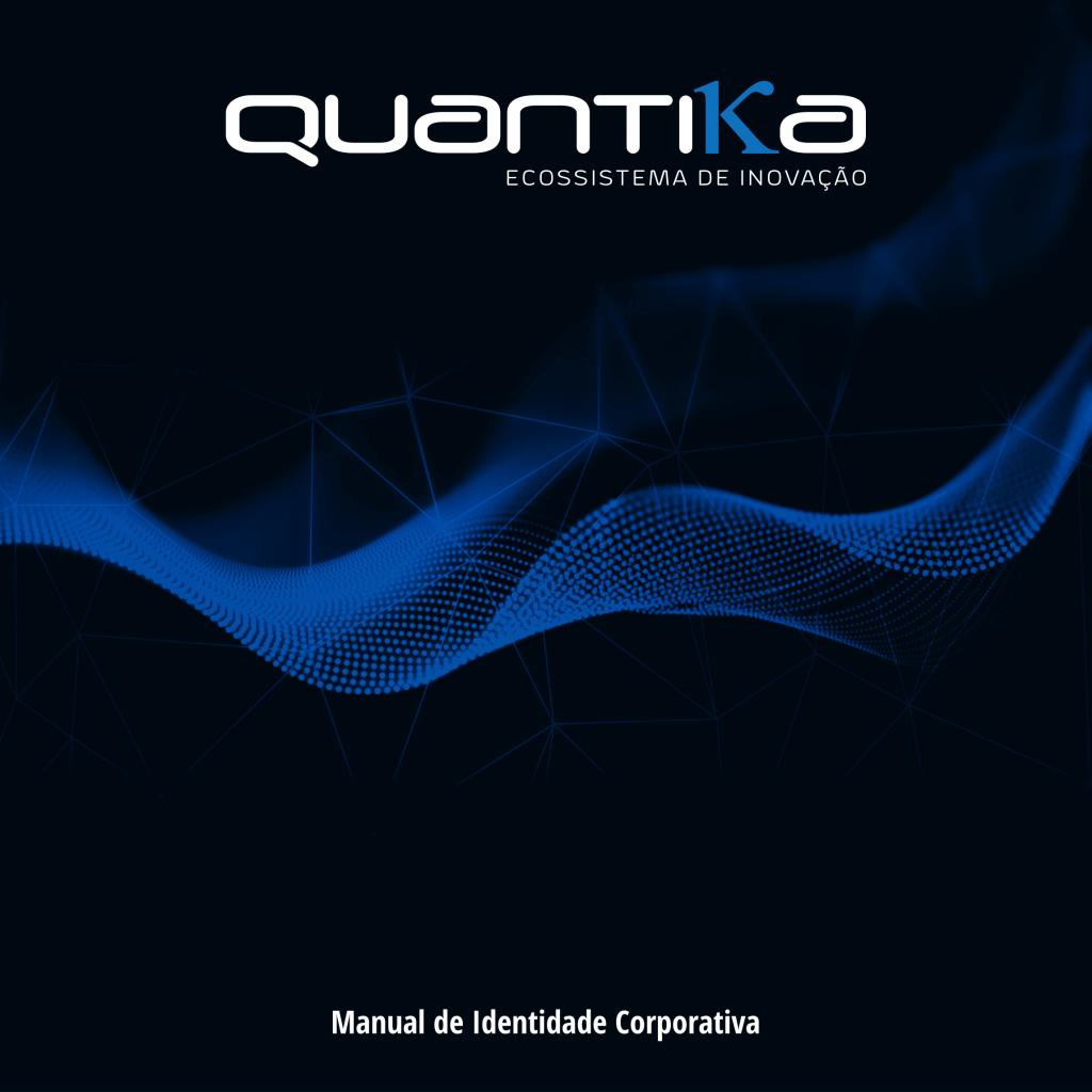 310718 MIC Quantika-ilovepdf-compressed (1)-01