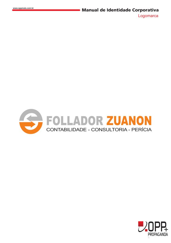 mic_follador_zuanon-ilovepdf-compressed (1)-01