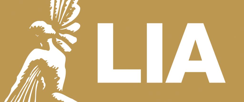 LIA2016