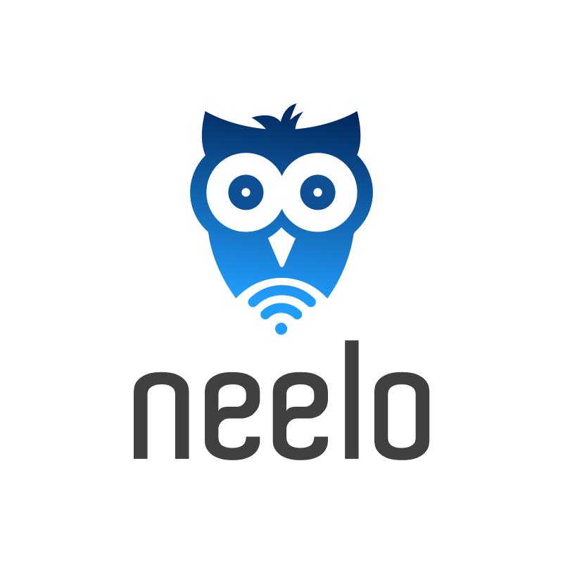 Neelo-logo