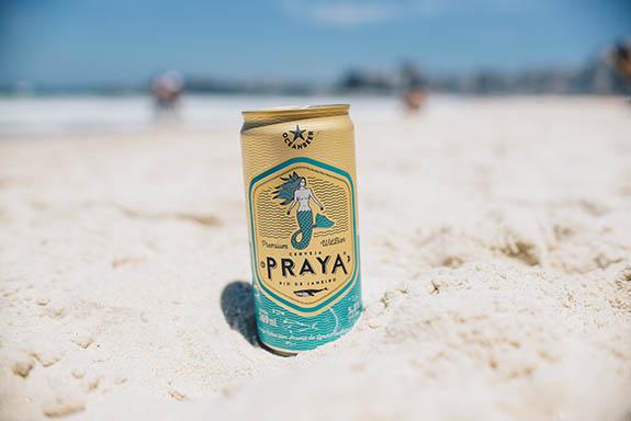 Praya-Lata-4