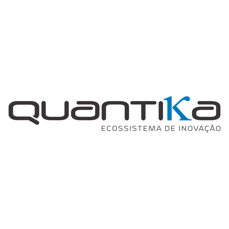 Quantika-logo