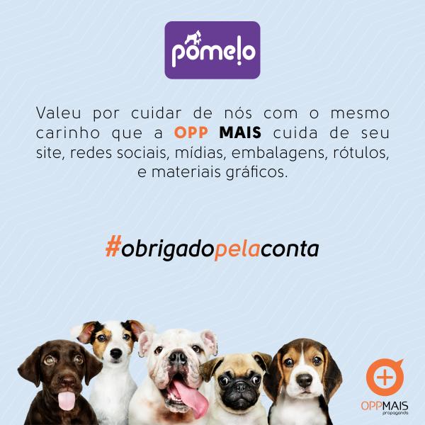 OBRIGADO-PELA-POMELO