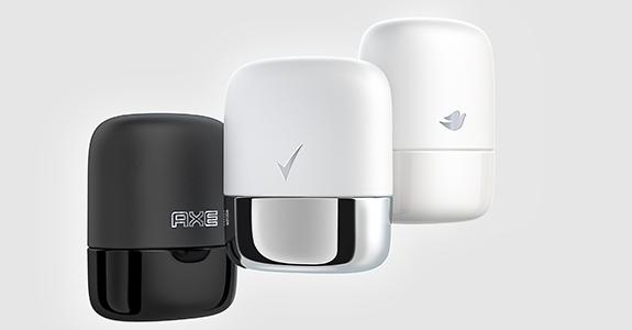 Axe-Rexona-Dove-Unilever575DIV
