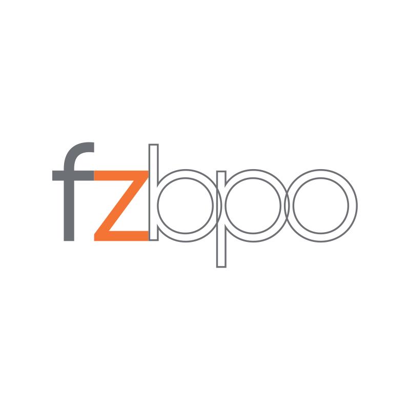 FZBPO-logo
