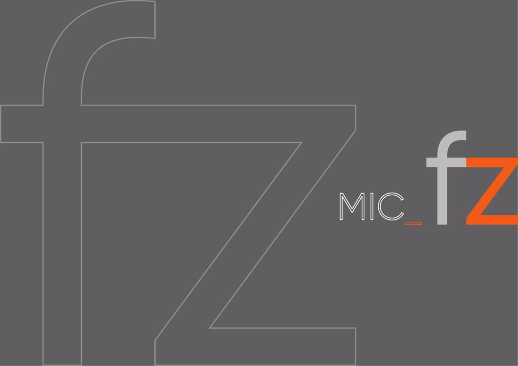 MIC-FZBPO-ilovepdf-compressed (2)-01