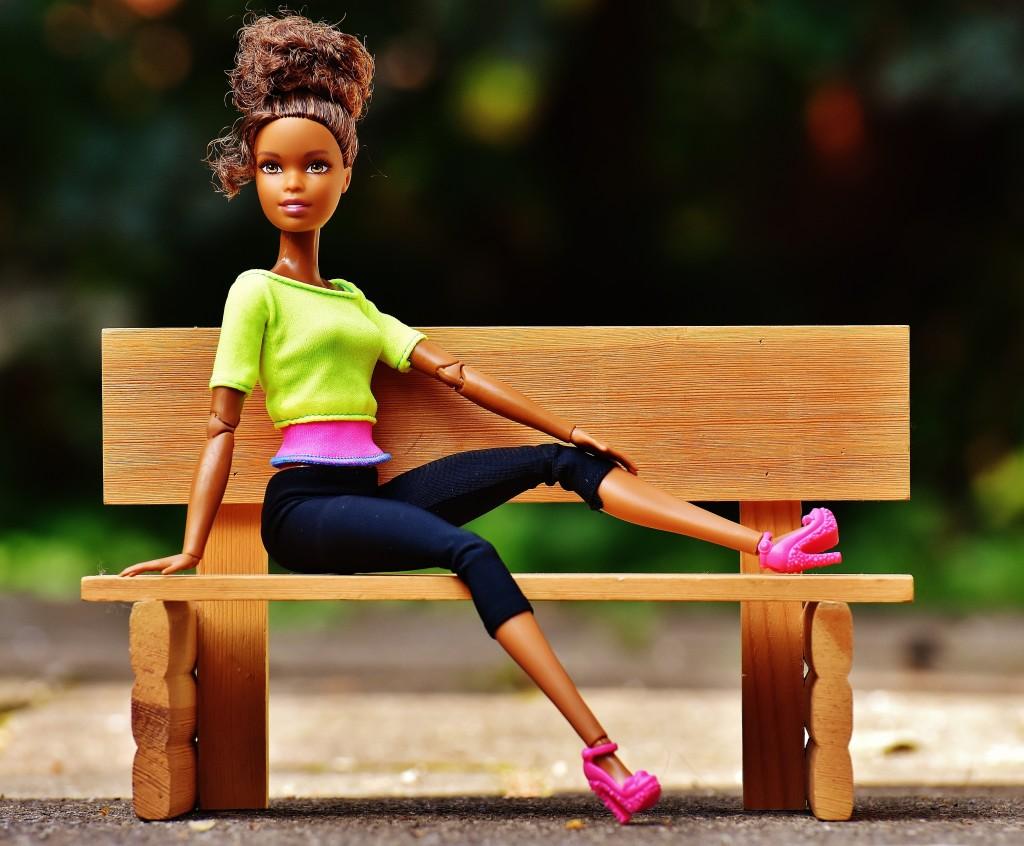barbie-beautiful-beauty-207809