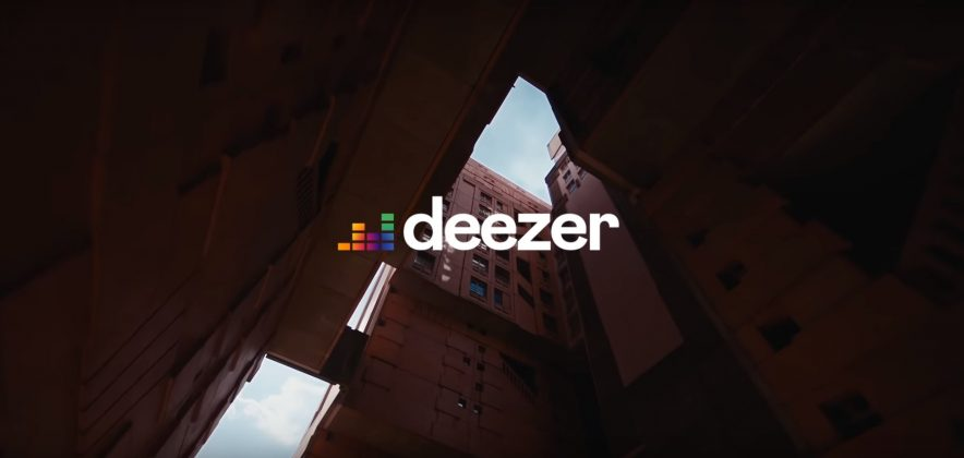novo-logo-deezer-884x420