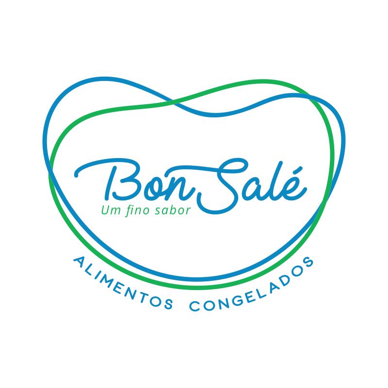 Bon-Sale-logo