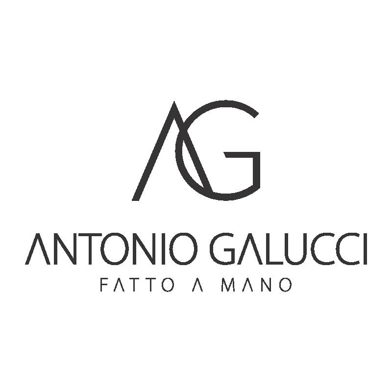 LOGO-ANTONIO-GALUCCI_V01_TA