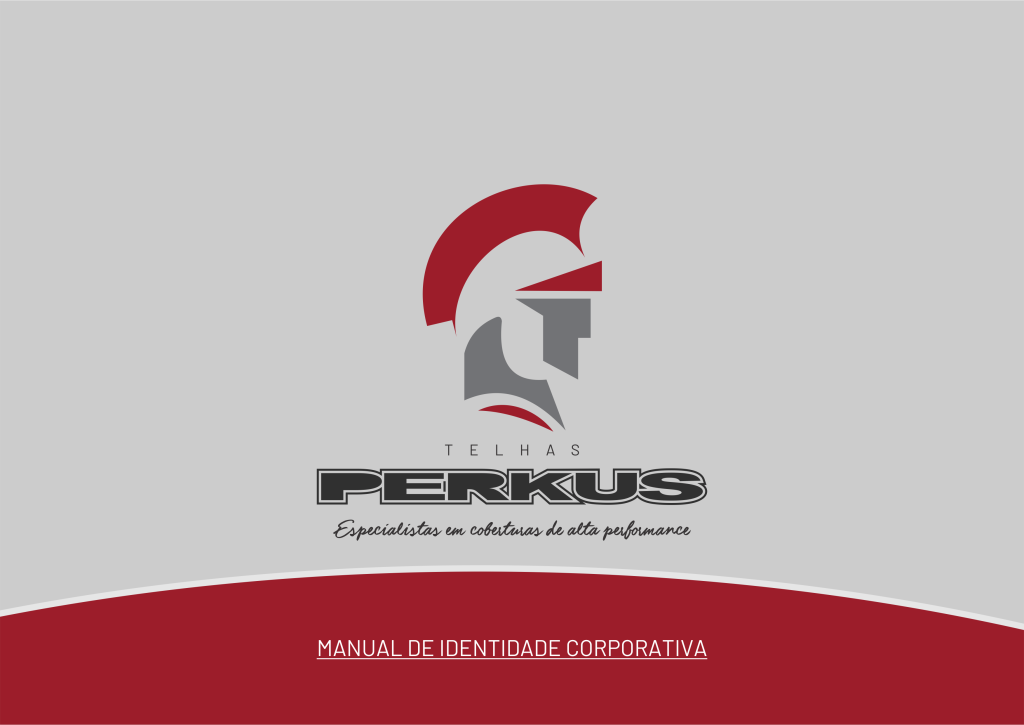 MIC-PERKUS_V01_VZ