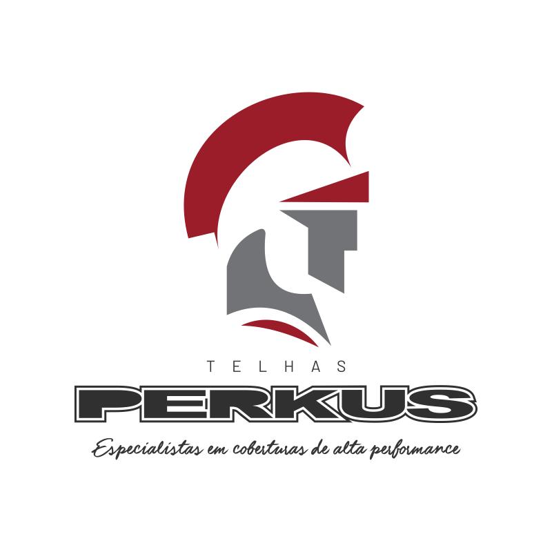 Perkus-logo