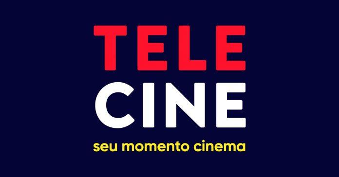 novo-logo-telecine-2019-696x364
