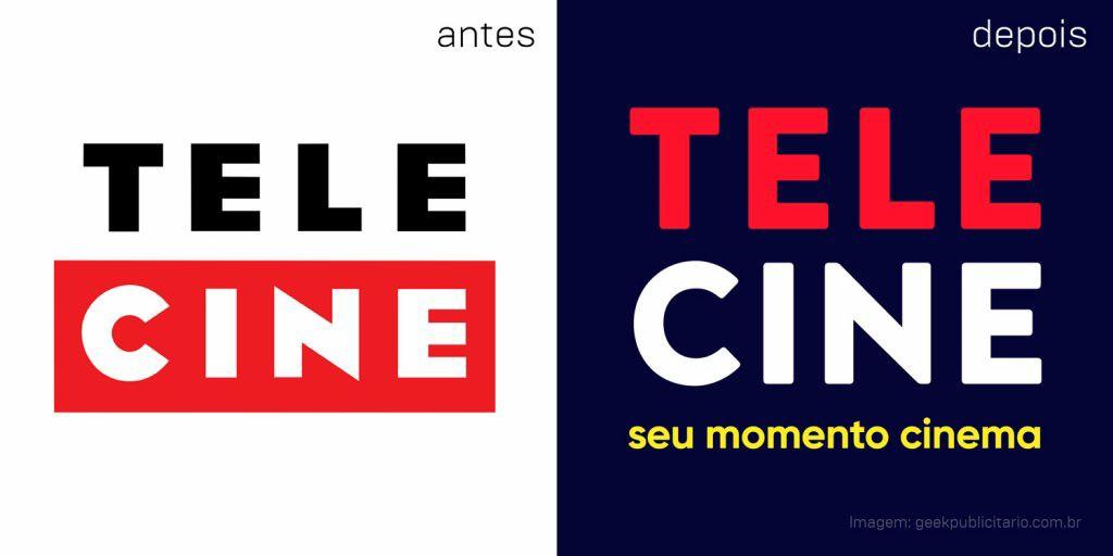 novo-logo-telecine-seu-momento-cinema-antes-e-depois-1024x512