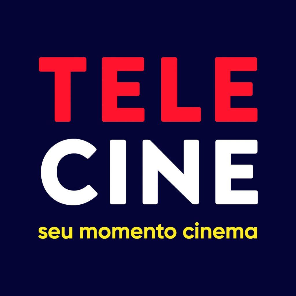 novo-logo-telecine-seu-momento-cinema-versao-negativa-1024x1024