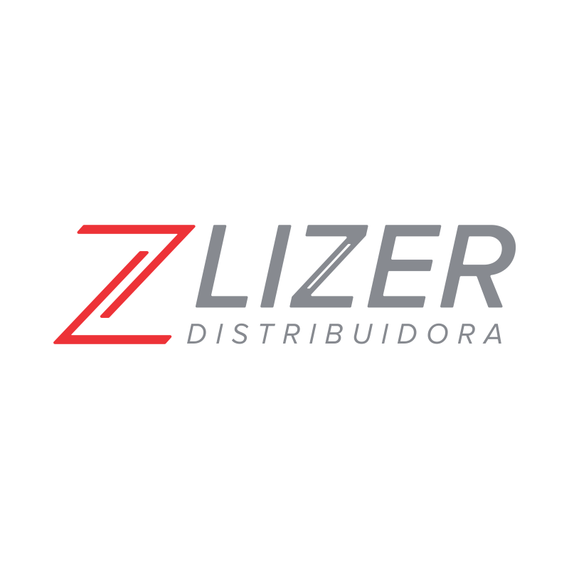 Lizer-logo