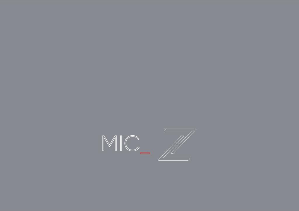 MIC-LIZER_V01_VZ (1)