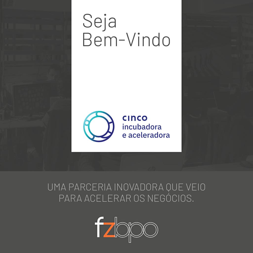 POST_SEJA-BEM-VINDO-CINCO_V01_TA
