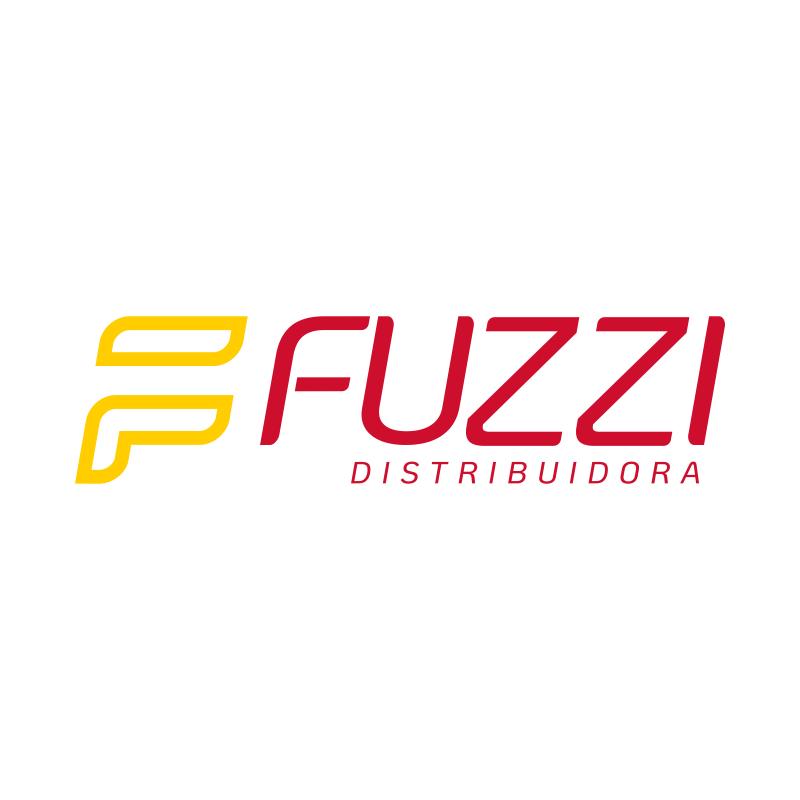 Fuzzi-logo