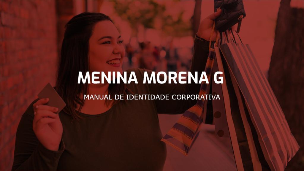 MIC_MENINA-MORENA-G_V01_VZ
