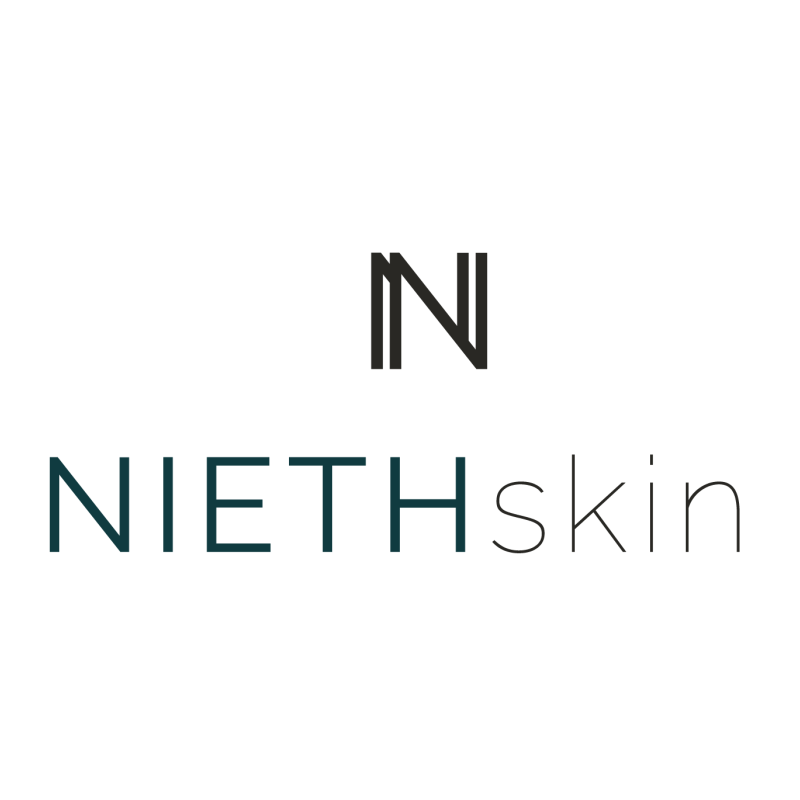 nieth skin-logo